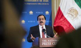 iran_nuclear-01495-843