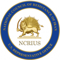NCRI-US Welcomes Sanctions and Signing into Law
