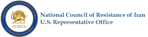 National Council of Resistance of Iran – US