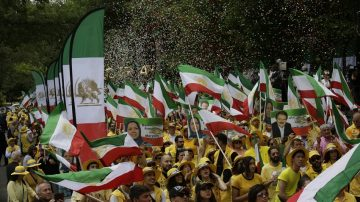 Rebuttal to NBC News Hit Piece Against MEK and Its Popular Support in Iran