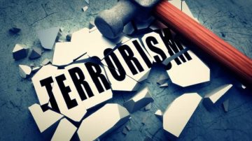 Europe and US Must Cooperate to Address Iranian Terrorism