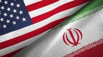 Bipartisan House resolution backs push for a democratic Iran, condemns regime's terror plots