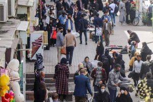 State-Run Media Admit Depth of Iran's COVID-19 Crisis, Warn of Social Reaction