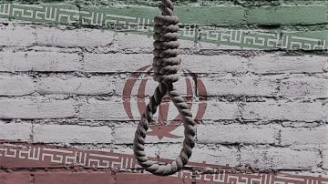 New EU Sanctions on Iran Must Lead to Broader Reckoning on Human Rights