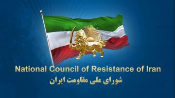 NCRI Secretariat: Clerical Regime Auctions The Iranian People's Assets And Resources