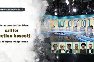 Iran Election 2021: First Round of Debates Showed Depth of Regime's Crisis