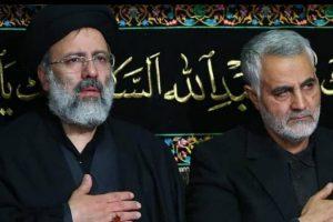 Iran Election 2021: Grasping at Straws To Save a Sinking Ship