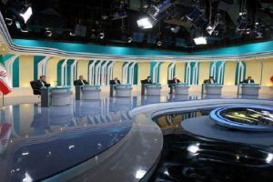Iran Election 2021: Debate Helped the Nationwide Boycott Campaign