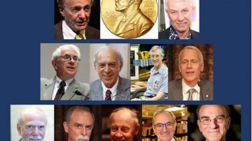 Iran: Joint Letter Of Nobel Laureates To The United Nations Secretary-General